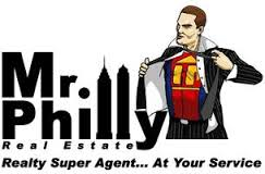 Mr Philly Real Estate